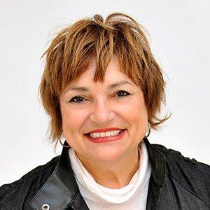 Karen McCullough | Keynote Speaker | Generations Speaker